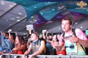 crowd_11_SCAMP17