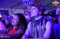 crowd_12_SCAMP17