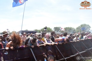 crowd_3_SCAMP17