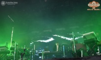 Pretty Lights [Live]