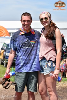 SCAMP17_SCAMPERS_1