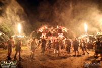 General_Fest_Crowd_5