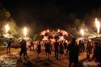 General_Fest_Crowd_6