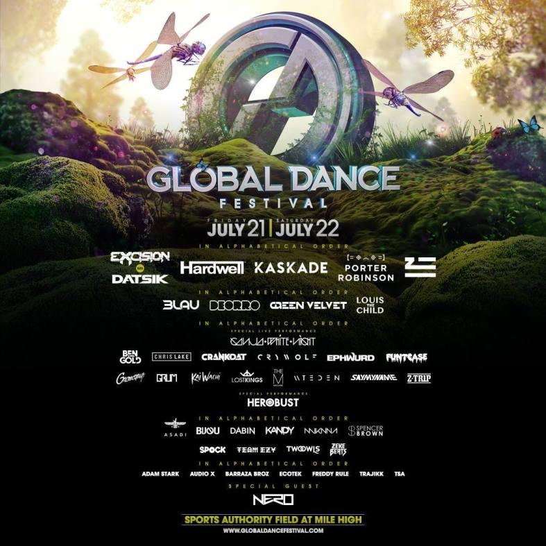 GDF lineup 2017.jpg