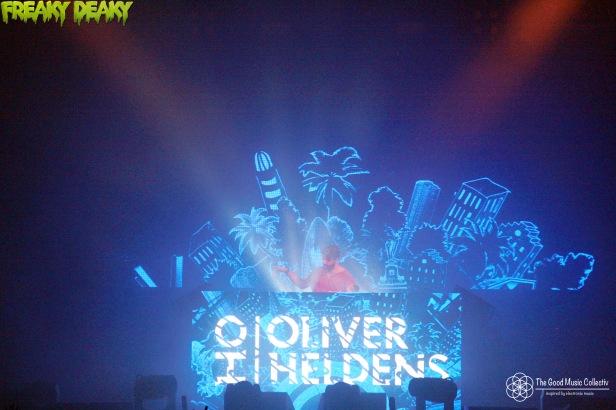 OliverHeldens6